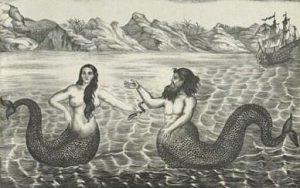 Mitos Putri Duyung 04