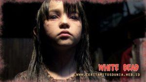 White Death 01