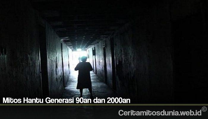 950 Gambar Hantu Raya Lawak Gratis Terbaru